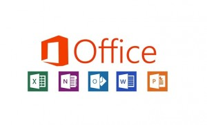 Office2013General1