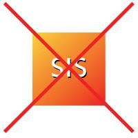 Středisko informačních technologií nespravuje SIS