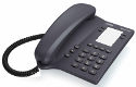 telefon-mensi